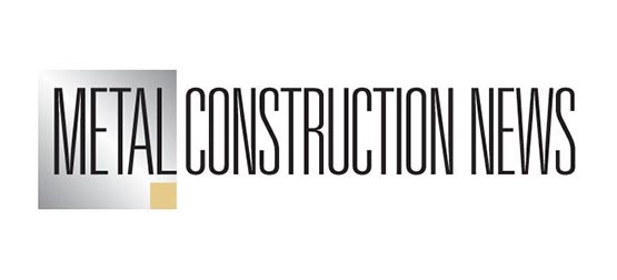 metal-construction-news
